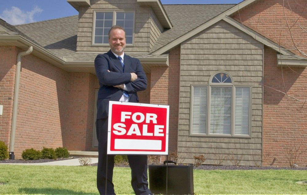 MN Real Estate Investor Dealing with Seller Financing