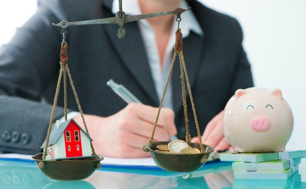 MN Real Estate Investor Weighing Disadvantages of Seller Financing