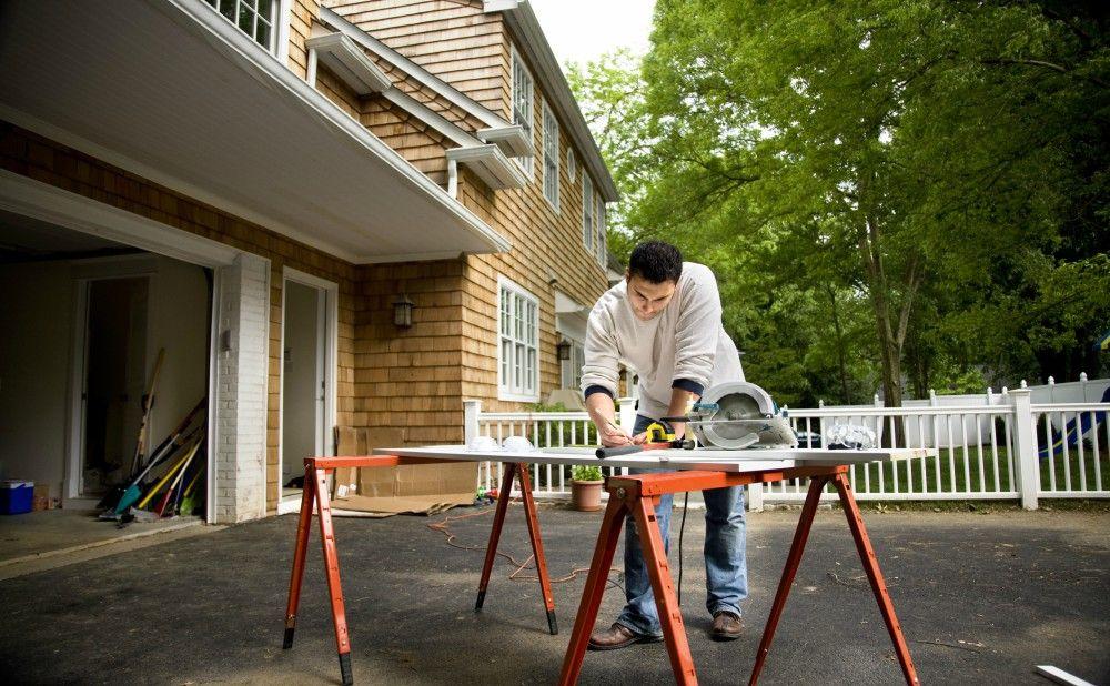 Build a Renovation Crew to Help Build Your Rental Portfolio