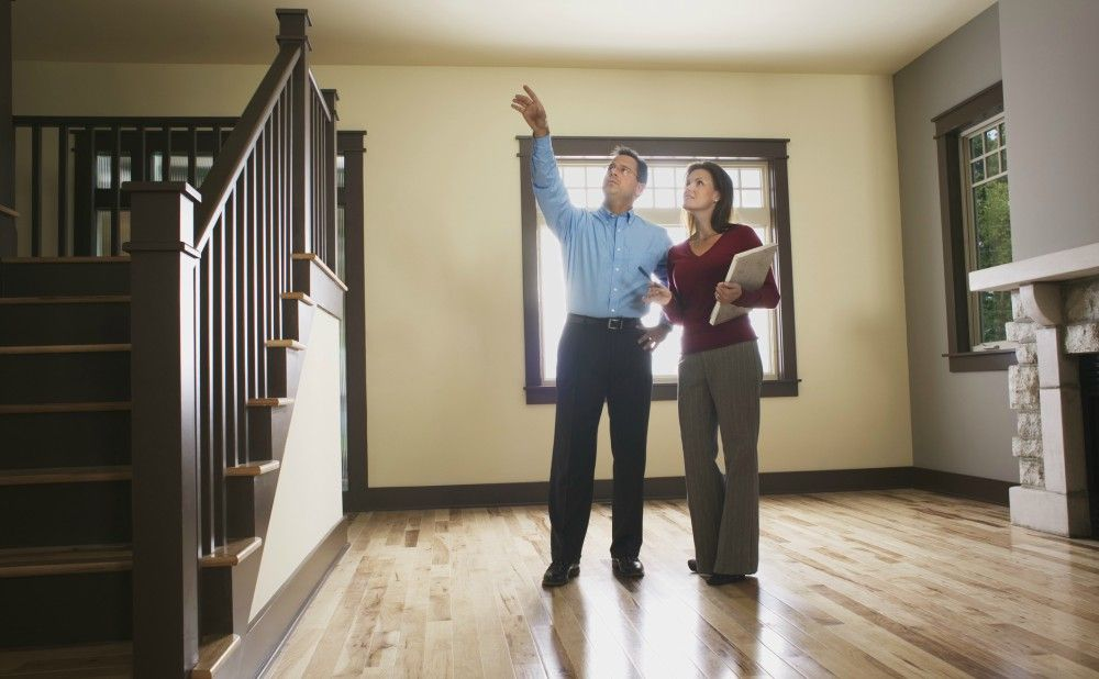 Find a Real Estate Agent to Help You Build Your Rental Portfolio