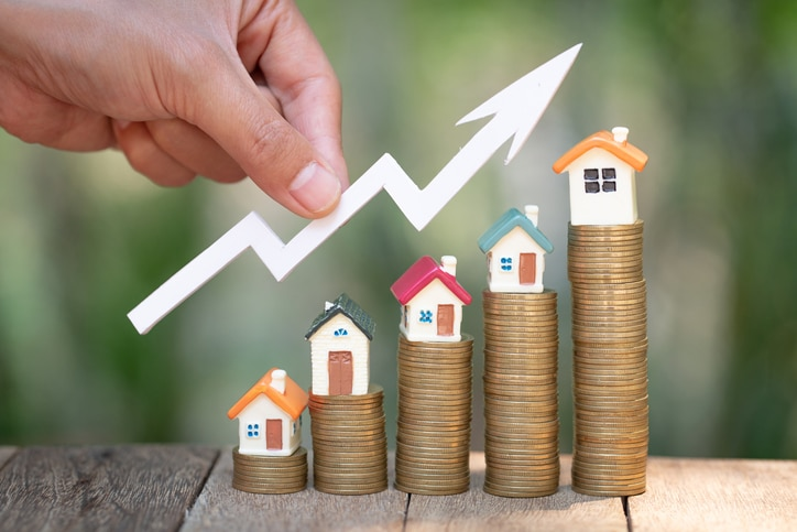 Real Estate Investment Property Savings in MN