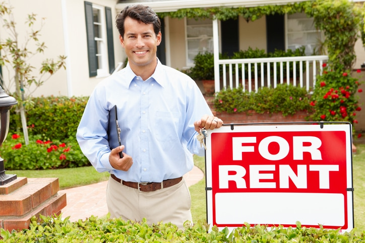 Putting A Home For Rent With Lease Option is a Win-Win
